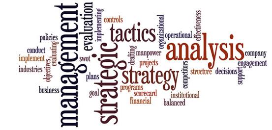analysis market technology