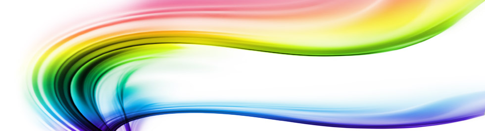 spectrum2-header