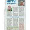 DVB Scene 21 100x100