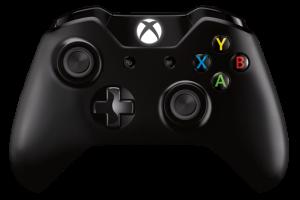 Xbox controller 300x200