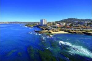 MPEG 114 San Diego